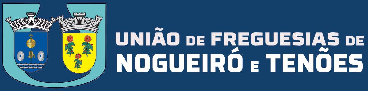 União de Freguesias de Nogueiró e Tenões